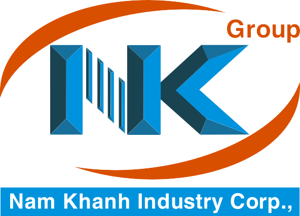 NAMKHANH INDUSTRY CORP.,